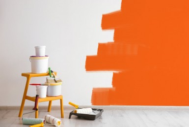 agevolazioni per ristrutturare casa studio vitulli agenzia immobiliare bari