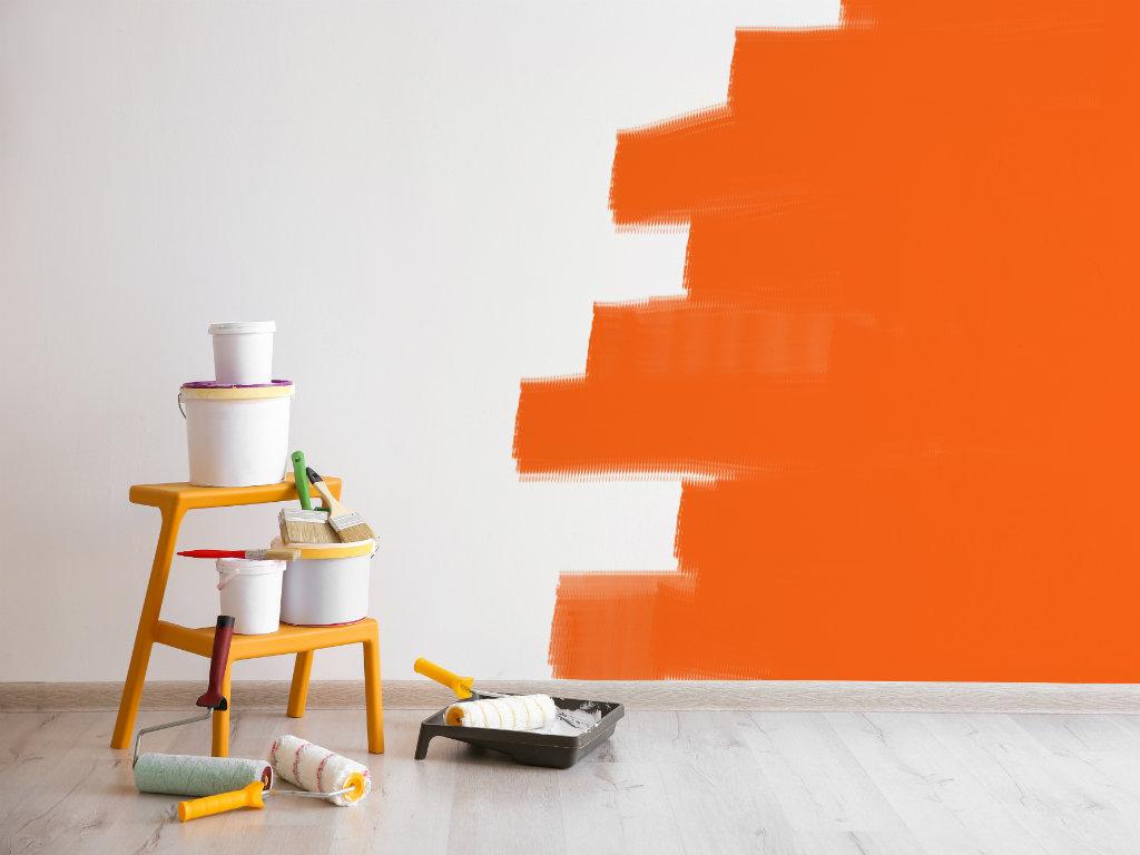 Agevolazioni per ristrutturare casa: chi può usufruirne e per quali interventi.